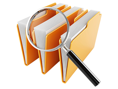 Hepsia File Manager